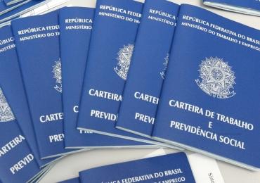 Prefeitura abre 1,8 mil vagas com salários até R$ 10 mil em Aparecida de Goiânia