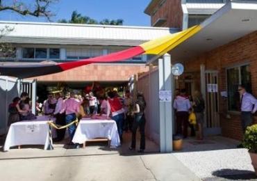 Embaixada da Alemanha em Brasília promove evento gratuito em agosto