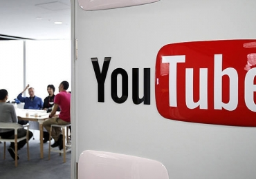 Goiânia ganha Escola de Youtubers