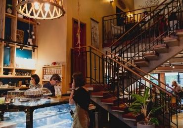 Novos cafés em Goiânia que são verdadeiros achados e porque você precisa conhecê-los