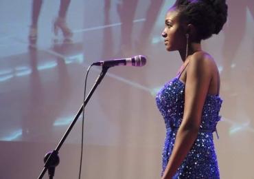 Concurso Beleza Afro Brasil desembarca em Brasília pela primeira vez