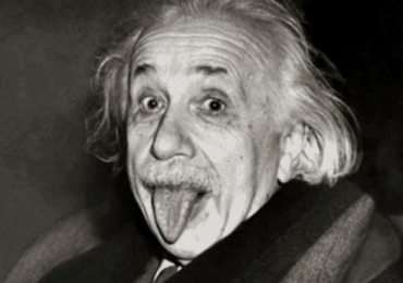 Teoria da Relatividade de Einstein completa 100 anos e foi comprovada em Sobral no Ceará
