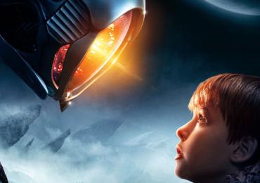 5 séries de ficção científica que você precisa ver na Netflix