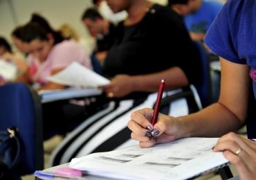 Prefeitura de Uberlândia abre vagas para cursos profissionalizantes gratuitos
