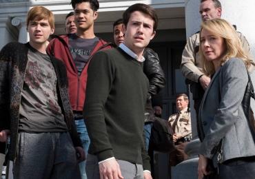 13 Reasons Why: 3° temporada ganha trailer e data de estreia