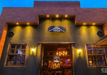 Descobrimos um Pub que é um pedacinho de Londres em Goiânia