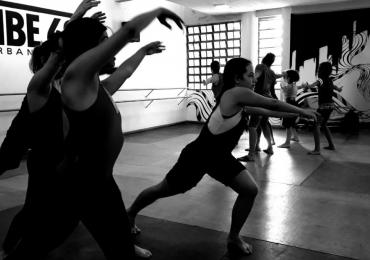 Goiânia terá edição especial de cursos de danças urbanas