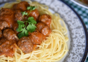 10 atrações gastronômicas imperdíveis do Festival Italiano de Nova Veneza