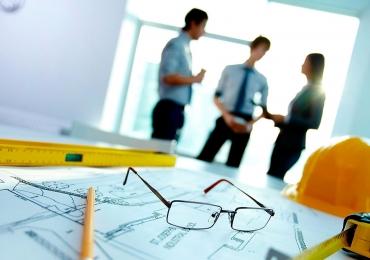 Segplan abre vagas para engenheiros e arquitetos com salários de até R$ 4.100