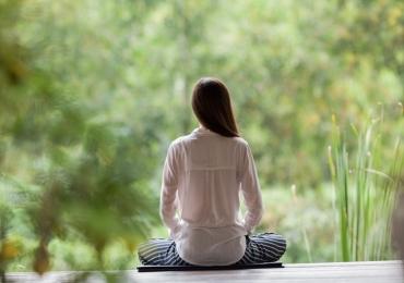 Melhores lugares para silenciar a mente e meditar em Goiânia