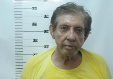 Justiça de Goiás suspende uma das ordens de prisão contra João de Deus