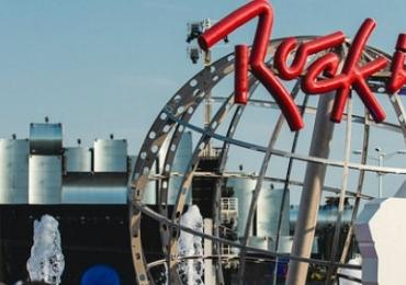 Rock in Rio fará a pré-venda de ingressos nesta sexta-feira