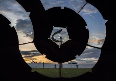 Museu Nacional de Brasília recebe exposição com trabalhos de fotógrafos surdos