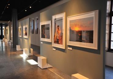 Artistas goianos abrem exposição no Chile