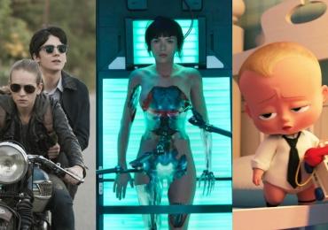 3 grandes estreias para curtir nos cinemas de Goiânia esta semana