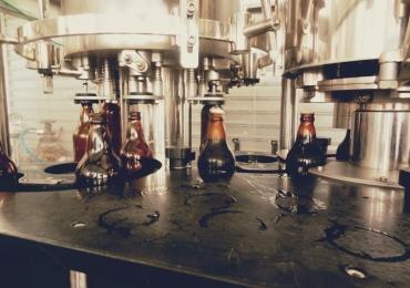 Cervejaria de Goiânia abre suas portas para evento gratuito em comemoração ao St. Patrick's Day