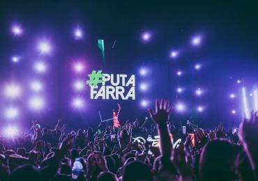 Funn Festival já tem data marcada para acontecer em Brasília