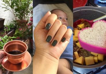 5 blogueiras goianas fazem sucesso compartilhando dicas do dia a dia
