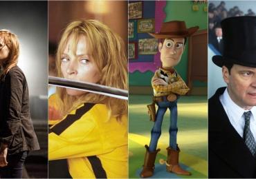 Confira os filmes e séries que dão adeus à Netflix em março