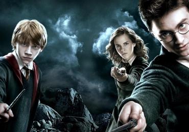 Festival em São Paulo exibe maratona com os oito filmes da saga Harry Potter