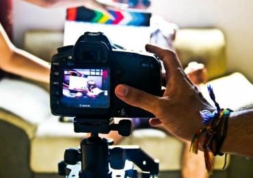 Mostra de Cinema e Educação abre edital para seleção de filmes em Uberlândia