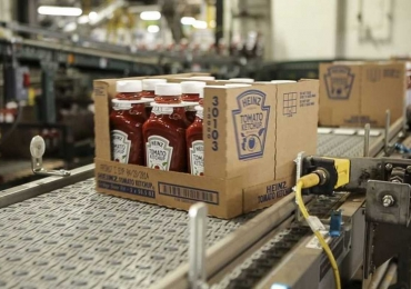 Heinz investirá R$ 380 milhões em nova fábrica de Goiás