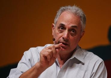 William Waack quebra o silêncio após ser demitido e critica a rede Globo