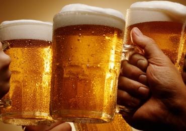 As 10 cervejas mais vendidas do mundo