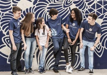 Colégio Integrado promove palestra gratuita em comemoração aos 20 anos em Goiânia
