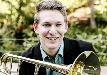 Goiânia recebe o encontro dos maiores nomes do trombone do mundo