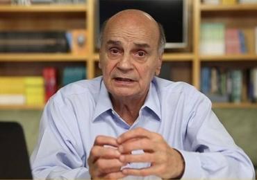 Drauzio Varella é processado depois de chamar pesquisadores de 'charlatões' no Fantástico