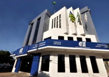 Defensoria Pública da União abre edital para estágio na àrea de Direito em Goiás