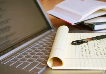 Sine oferece 240 vagas para cursos gratuitos de curta duração