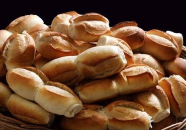 As 20 melhores padarias de Goiânia