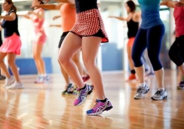 Programação gratuita: aulas de dança e atividades para crianças agitam shopping em Goiânia