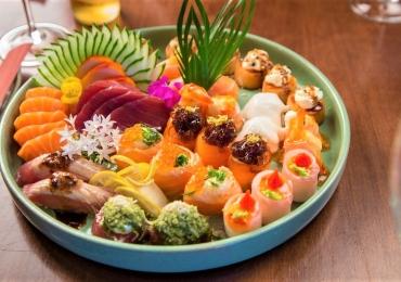 Sanseto Japanese