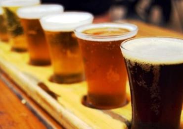 Shopping em Goiânia oferece aula-show gratuita com mestres cervejeiros