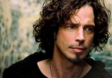 Polícia confirma suicídio como causa da morte de Chris Cornell