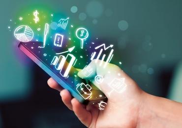 Senac promove encontro solidário de Marketing Digital com entrada gratuita em Goiânia