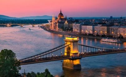 As 20 melhores cidades do mundo para se viver
