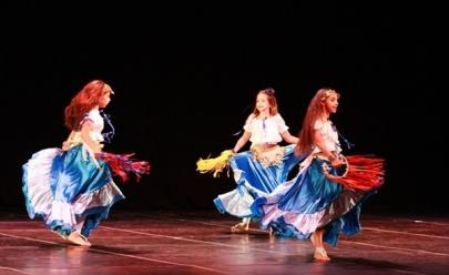 Festival de Dança abre inscrições para oficina gratuita em Uberlândia