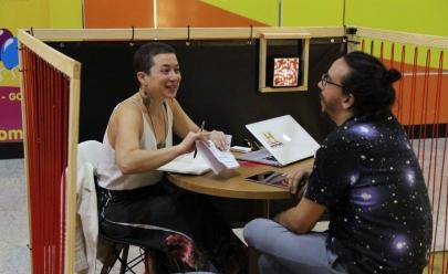 Goiânia recebe 3° Seminário Audiovisual para Produtoras Independentes com inscrições gratuitas