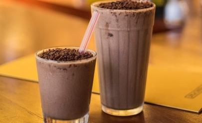 Bob's cria campanha nas redes sociais após perder a exclusividade do Milk-Shake de Ovomaltine para o McDonald's