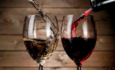 7 motivos pra incluir de vez o vinho no seu dia a dia