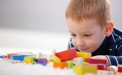 Circuito de palestras gratuito sobre autismo acontece em Goiânia
