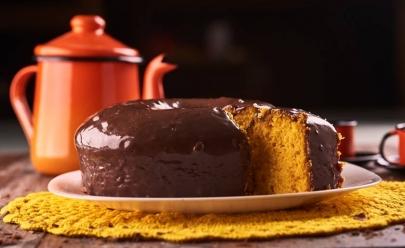 Loja especializada em bolos abre em Brasília e oferece degustação gratuita de 15 sabores