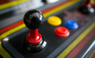 Goiânia recebe a Up Expo Games, maior feira de games do Centro-Oeste
