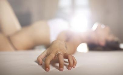 Sexóloga promete aulas grátis para mulheres em Goiânia na 'Semana do Orgasmo'