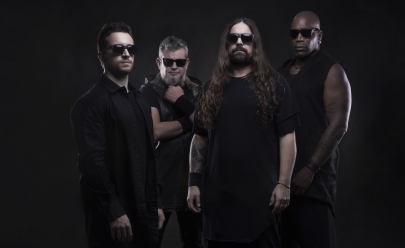 Porão do Rock 2017 anuncia nova data e confirma show do Sepultura