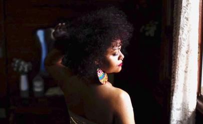 Samba, xote, blues e muito mais: show de música afro-brasileira arrecada doações para projeto social